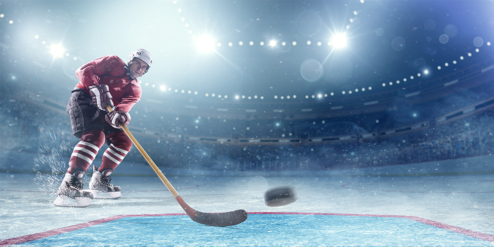 Disability Insurance for Professional Hockey Players