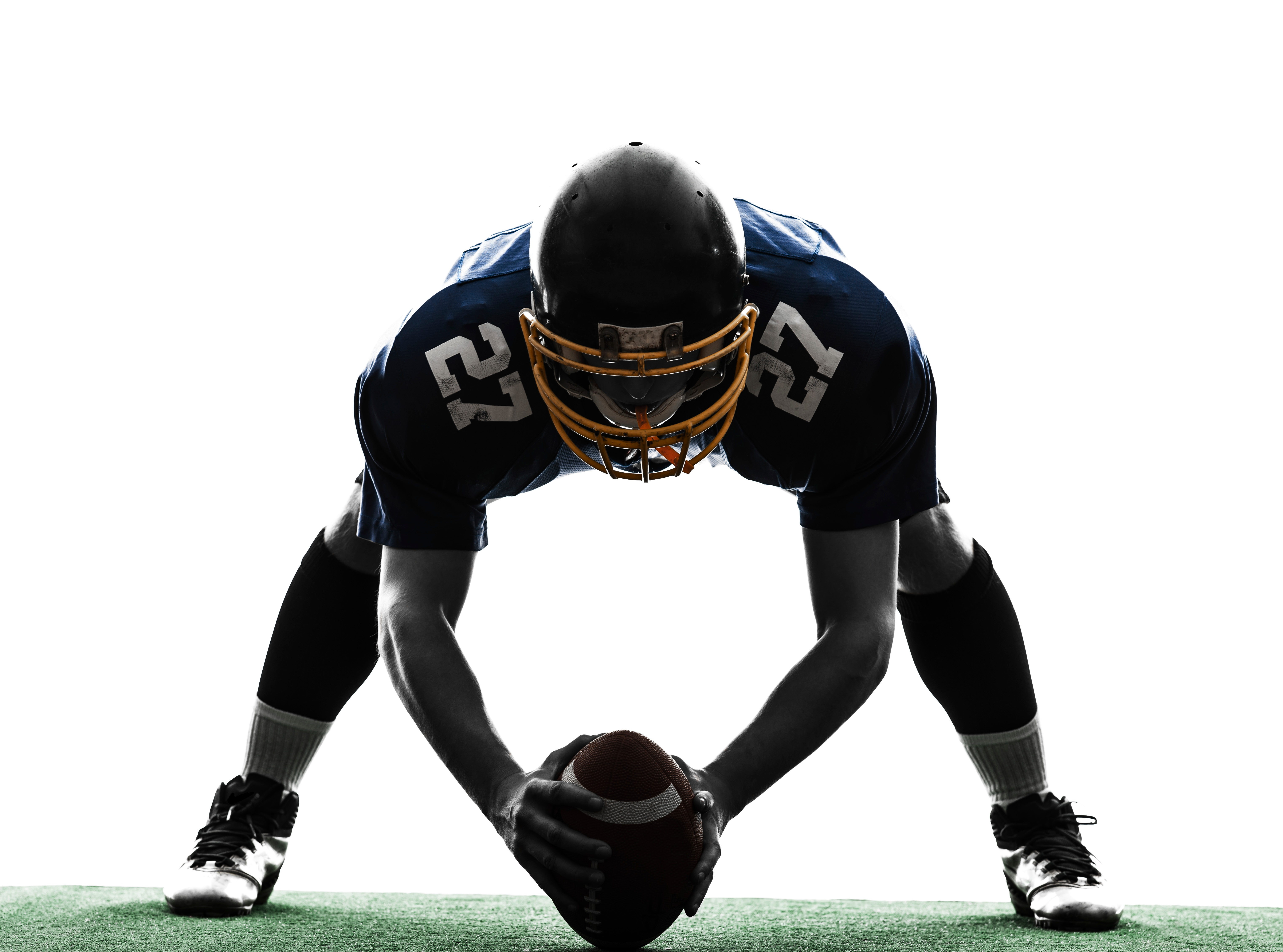 How Do Professional Athletes Protect Themselves Against the Risk of Injury or Illness?